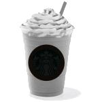frapcoffee