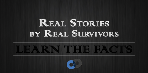 realstories-learn-the-facts