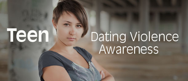 Online dating crime stories